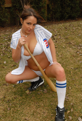 sexy_chicago_cubs_001.jpg