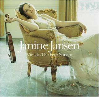Janine.Jansen.Vivaldi.CD.jpg