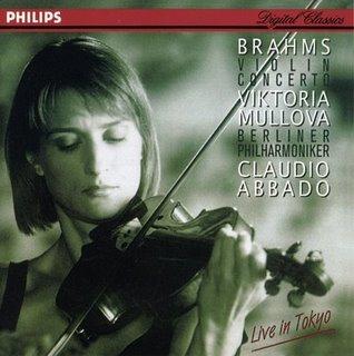 Mullova Brahms cover_cr.jpg
