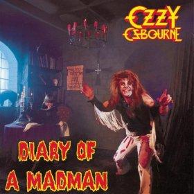 Ozzy_Osbourne_Diary_of_a_Madman.jpg