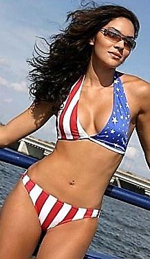 100_smoking_hot_usa_bikini_girls_12_20090702_1250187565.jpg