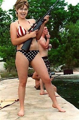 100_smoking_hot_usa_bikini_girls_14_20090702_1462419525.jpg