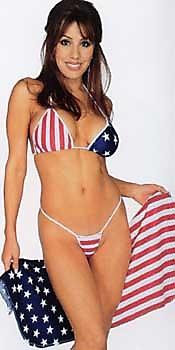 100_smoking_hot_usa_bikini_girls_21_20090702_1480703403.jpg