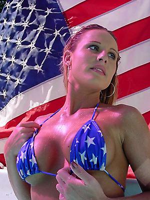 100_smoking_hot_usa_bikini_girls_32_20090702_1938015313.jpg
