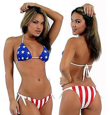 100_smoking_hot_usa_bikini_girls_37_20090702_1548096597.jpg