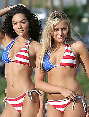 100_smoking_hot_usa_bikini_girls_42_20090702_1750888198.jpg