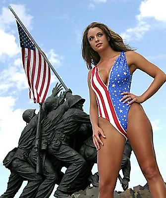 100_smoking_hot_usa_bikini_girls_52_20090702_1052631615.jpg