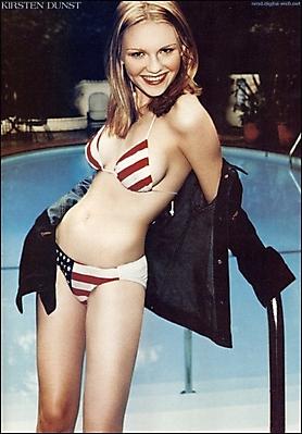 100_smoking_hot_usa_bikini_girls_65_20090702_1927968938.jpg