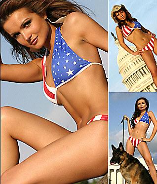100_smoking_hot_usa_bikini_girls_70_20090702_1598159408.jpg