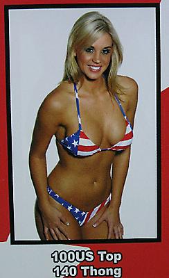 100_smoking_hot_usa_bikini_girls_71_20090702_1847580351.jpg
