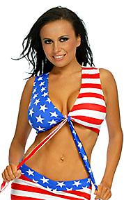 100_smoking_hot_usa_bikini_girls_84_20090702_1523917664.jpg
