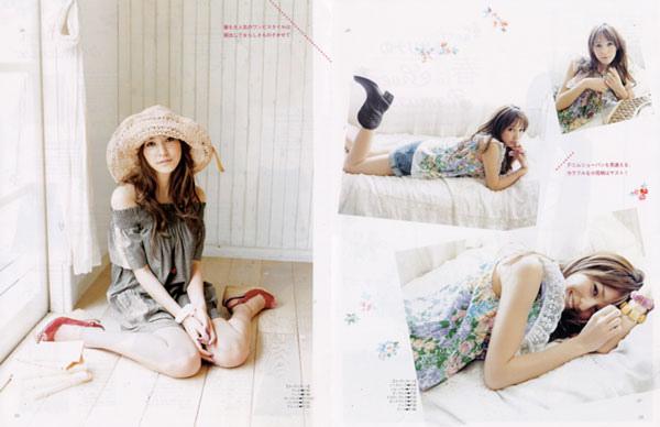 藤井LENA 7.jpg