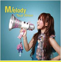 cd_melody_jk.jpg
