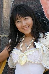 momoi2007.jpg