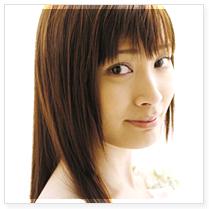 fukui_yukari_l02.jpg
