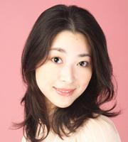 ph_matsushitakomina.jpg