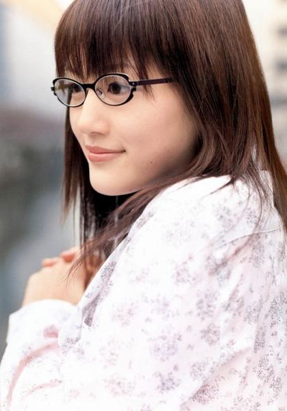 眼鏡 3.bmp