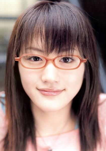 眼鏡 2.bmp