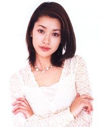 p_hosokawa.jpg