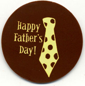 wafer_happy_fathers_day.jpg