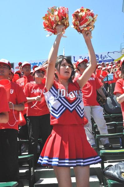 鳥取城北.jpg