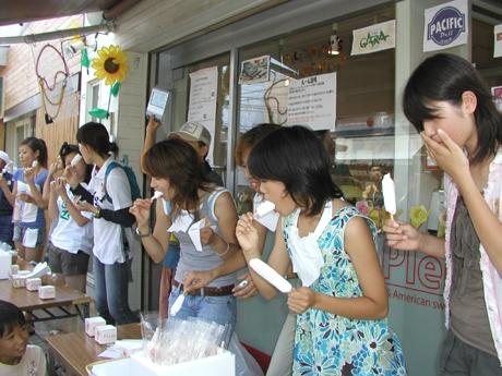 冰淇淋.jpg.jpg