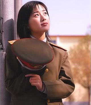 女兵05.jpg