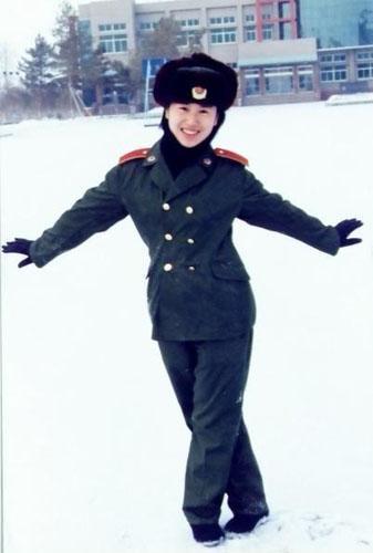 女兵06.jpg