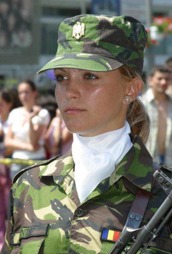 女兵07.jpg