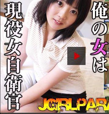 女兵09.JPG
