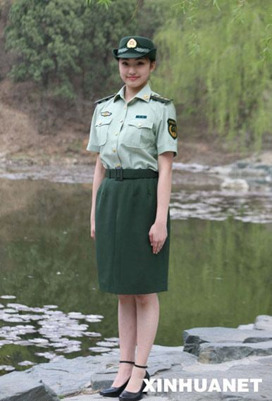 女兵11.jpg
