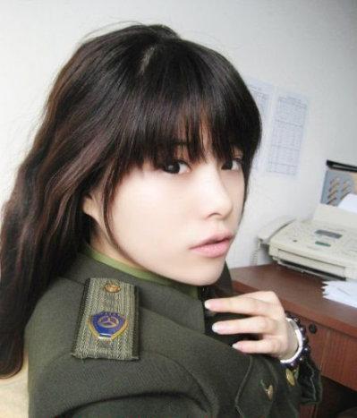 女兵18.jpg