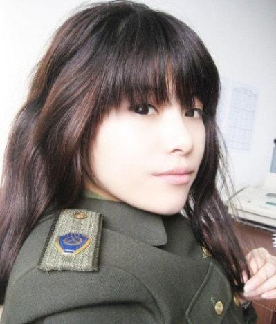 女兵20.jpg
