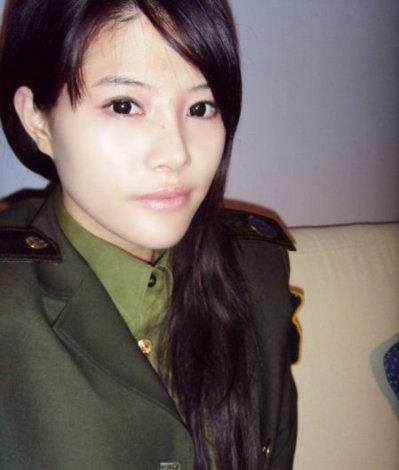 女兵21.jpg
