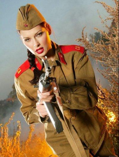 女兵23.jpg