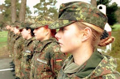 女兵24.jpg