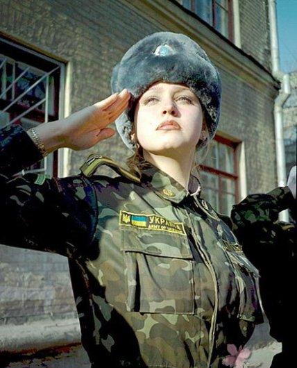 女兵25.jpg