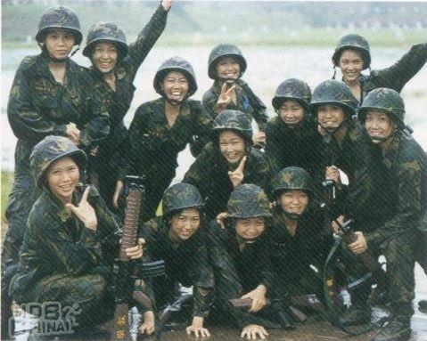 女兵26.jpg