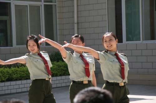 女兵29.jpg
