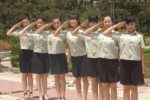 女兵30.jpg