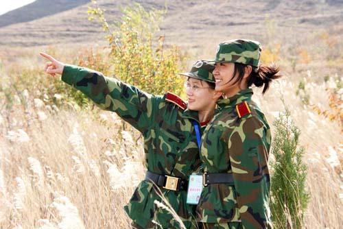 女兵31.jpg