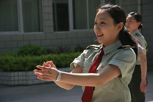女兵32.jpg