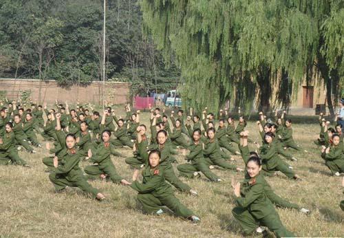 女兵33.jpg