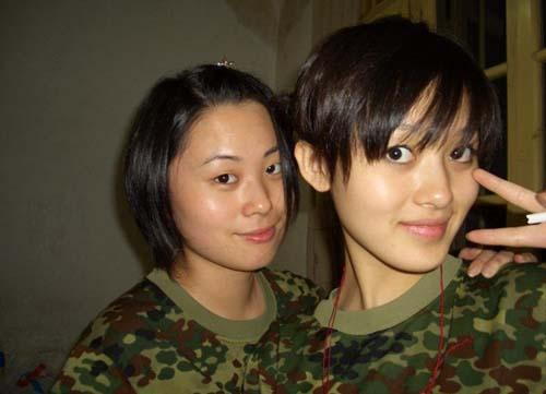 女兵34.jpg