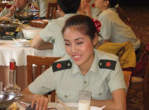 女兵41.jpg