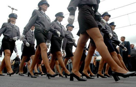 女兵45.jpg