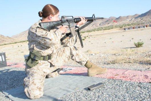 女兵46.jpg