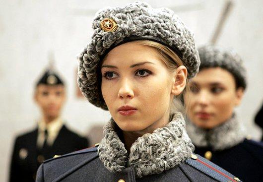 女兵48.jpg