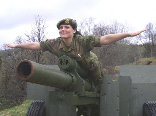 女兵49.jpg