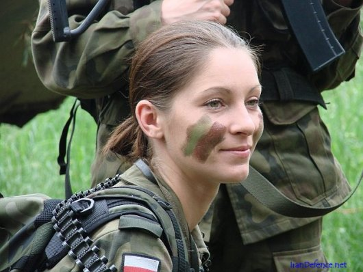 女兵50.jpg
